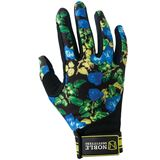 Noble Outfitters™ Ladies Perfect Fit Gloves