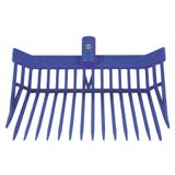 Dura-Tech® Platinum Manure Fork Head