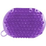 Schneider's Magnetic Jelly Massage Curry