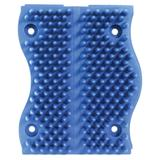 Scratch N All Scratching and Grooming Pad