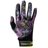 Noble Outfitters™ Perfect Fit Mesh Riding Gloves