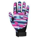 Noble Outfitters™ Perfect Fit Mesh Riding Gloves36380_geostripes.jpg image