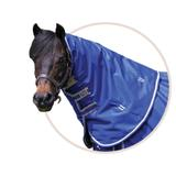 Dura-Tech® VIKING Solid Pony Neck Cover Small Royal