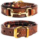Noble Outfitters™ On The Bit Bracelet