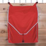 Dura-Tech® Supreme Stall Front Bag37170_red.jpg image
