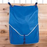 Dura-Tech® Supreme Stall Front Bag