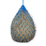 "Dura-Tech® Everlast 3"" Slow Feed Poly Hay Net