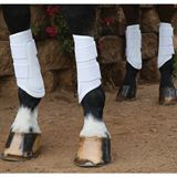 Professional's Choice® Pro Performance Schooling Boots