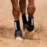 Iconoclast Hind Orthopedic Support Boot