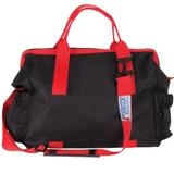 Dura-Tech® Multi Use Gear Bag