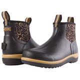 "Noble Outfitters® Ladies Muds 6"" Stay Cool Boots