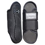 Professional's Choice® Pro Performance Hybrid Splint Boots