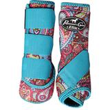 Professional's Choice® VenTECH Elite SMB - Value Pack - Limited Edition