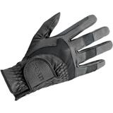 Uvex I-Performance 2 Gloves