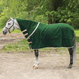 Dura-Tech® Tekno-Dri® Advanced Fleece Contour Cooler