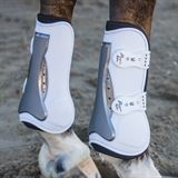Professional's Choice® Pro Performance Jumping Boot With TPU Fasteners