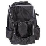 Dura-Tech® Extreme Rider�s Backpack