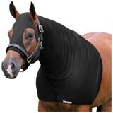 Ultraflex® Heavyweight Three Season Zipper Slicker Hood