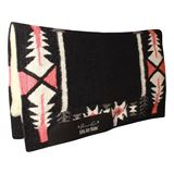 Professional�s Choice® Comfort-Fit SMx Air Ride™ Arrow Western Saddle Pad