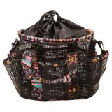Weaver Leather® Mesh Grooming Bag