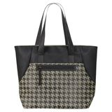 Kerrits® EQ Tote Bag