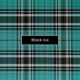 Kensington Signature English Boot Carry All Bag