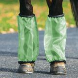 Mosquito Mesh Non-Fitted Fly Boots