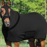 Ultraflex® Full Body Slicker with Forelock Saver