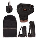 Dura-Tech® Elite Bags