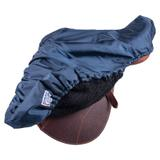 Dura-Tech® Fleece Lined English Saddle Cover