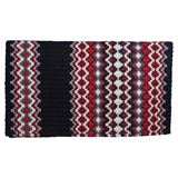 Mayatex Gemini Western Show Saddle Pad