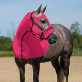 Dura-Tech® Full Zipper Slicker Hood