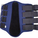 Dura-Tech® All Purpose X-Large Splint Boots