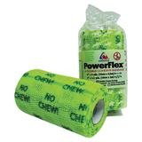 PowerFlex® No Chew Bandage Wrap