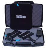 Equine Light Therapy® Medium Kit
