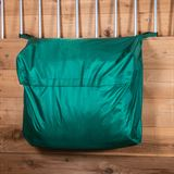 Dura-Tech® Limited Edition Stall Front Horsewear Bag