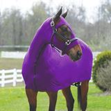 Sleazy Sleepwear™ Solid Full Body Slicker