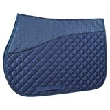 Dura-Tech® All Purpose Saddle Pad with Anti-Slip Top