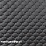 Dura-Tech® All-Purpose Quilted Saddle Pad