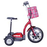 EWheels™ EW-18 STAND-N-RIDE Scooter