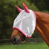 Dura-Tech® Mesh Fly Mask with Ears
