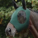 Weatherbeeta® Stretch Bug Saver Fly Mask with Ears