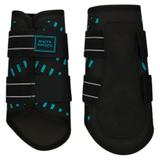 Majyk Equipe Dressage Sport Boots