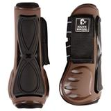Majyk Equipe Infinity Open Front Boots