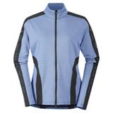 Kerrits® Quarter Line Full Zip Jacket
