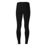 Kerrits® Ice Fil® Tech Tight Fullseat Riding Tights