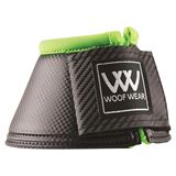 Woof Wear Pro Color Fusion Overreach Boots