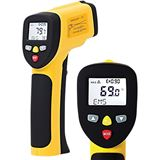 Equine Therapy Products Heat Sensor40675_yellow.jpg image