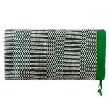 Dura-Tech® Navajo Double Woven Western Saddle Blanket