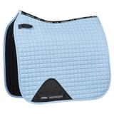 WeatherBeeta® Prime Dressage Saddle Pad